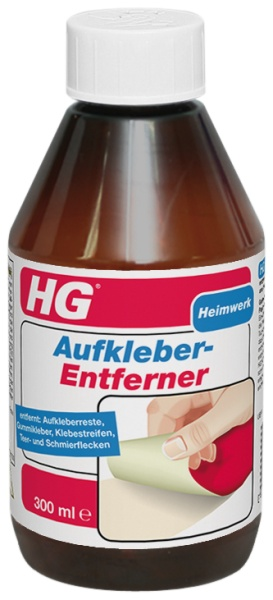 raiffeisenmarkt hg aufkleber entferner 300 ml. Black Bedroom Furniture Sets. Home Design Ideas